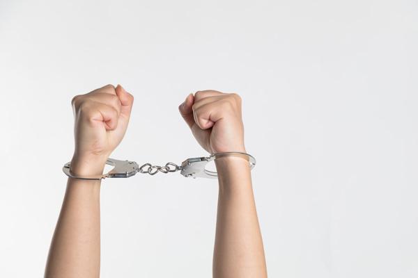 无犯罪记录公证